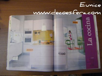Cat logo de ikea 2008 los mejores complementos de ikea for Ikea complementos cocina