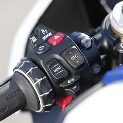 Foto 74 de 153 de la galería bmw-s-1000-rr-2019-prueba en Motorpasion Moto