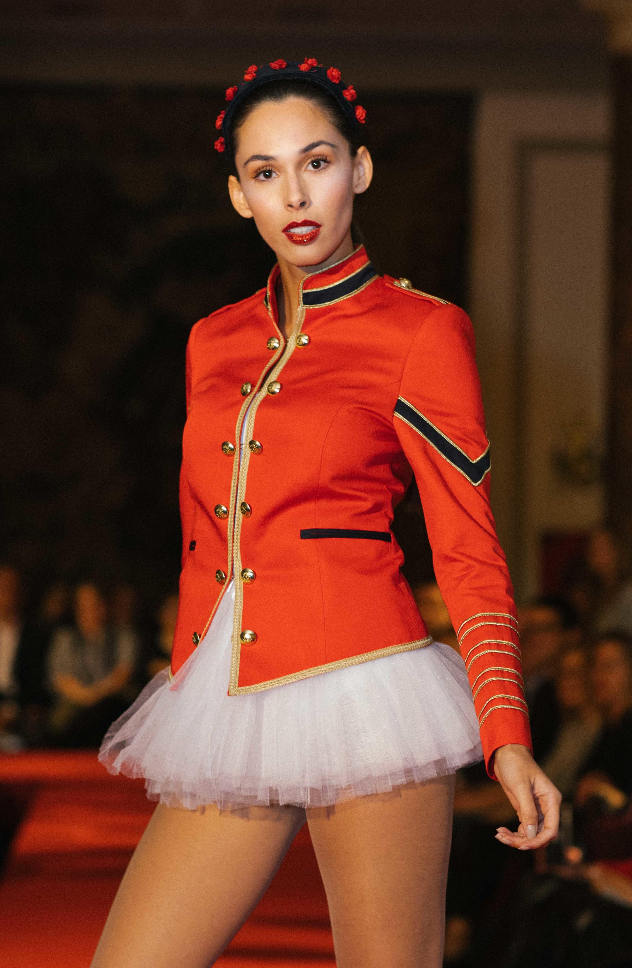 Foto de Las chaquetas de moda son de The Extreme Collection (2/25)