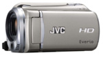 jvc-everio-gz-hd620