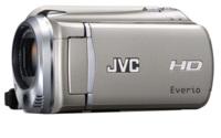 Las videocámaras clásicas se ponen a dieta para no sucumbir a las compactas