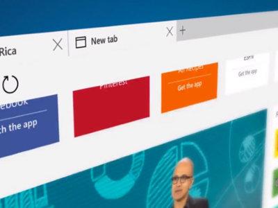 Llega Page Analyzer, la primera extensión para Microsoft Edge ya disponible en la Tienda Windows