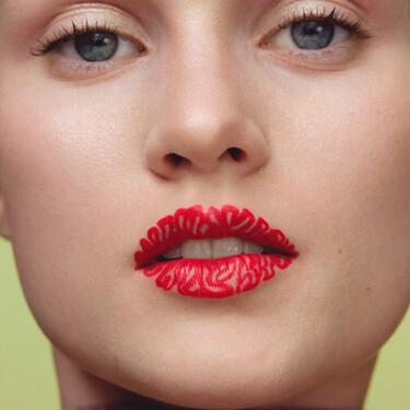 Los clásicos nunca fallan y estos siete labiales de color rojo prometen levantar pasiones