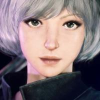 Acción multijugador con combate al estilo Dark Souls: queremos jugar a este nuevo videojuego ya