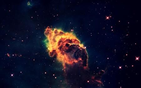 Quizá ya es hora de que dejemos de usar los años luz para determinar distancias astronómicas