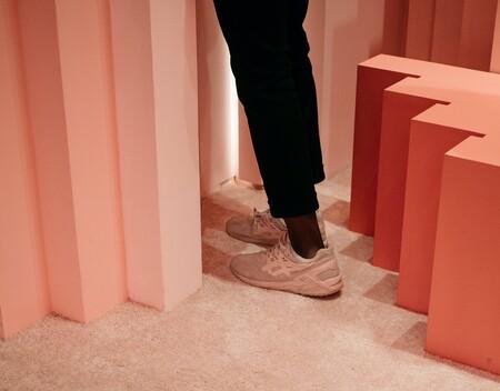 Las mejores ofertas de zapatillas hoy: Adidas, New Balance y Nike más baratas