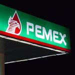 Rastrillo 2.0: el fraude de gasolineras en México se está sofisticando y las pruebas están en Tamaulipas