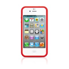 iphone-bumper-product-red