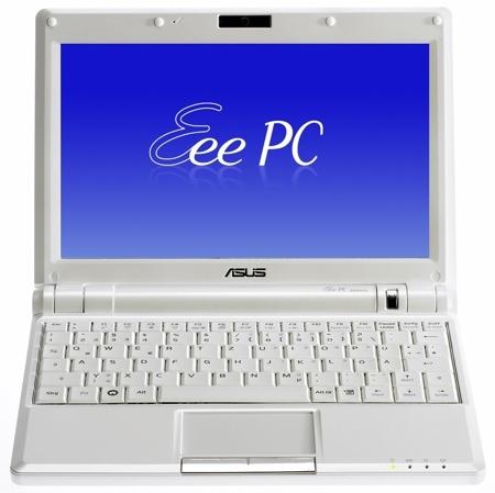 Asus Eee PC900