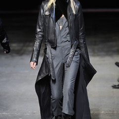Foto 9 de 20 de la galería alexander-wang-otono-invierno-20102011-en-la-semana-de-la-moda-de-nueva-york en Trendencias