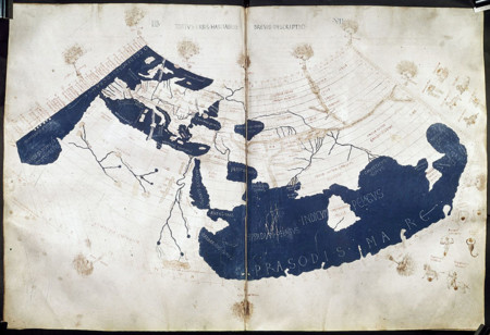 03 Ptolomeo