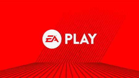 Sigue con nosotros y con vídeo el EA Play 2020 con novedades sobre Star Wars Squadrons, FIFA 21, Apex Legends y más [finalizado]