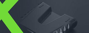"""La PS5 y las consolas """"tradicionales"""" frente al reto que plantea la era del streaming de videojuegos (Despeja la X, 1x66)"""