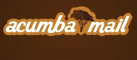 Acumbamail, servicio para el envío de campañas de mailing en la empresa