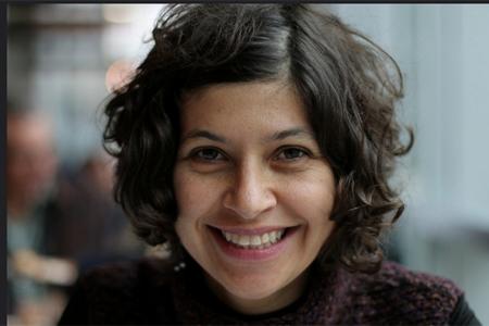 Investigadora mexicana en EUA descubre posible cura para el Parkinson