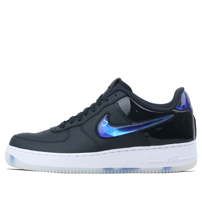 Nike Air Force 1 QS Playstation