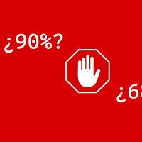 Este test online te permite evaluar la efectividad de tu bloqueador de anuncios