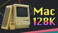 iFixit retrocede en el tiempo y nos acerca el despiece del Macintosh original