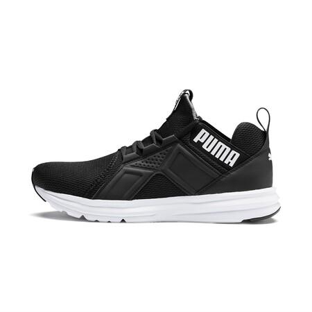 Zapatillas De Running Para Hombre Enzo Sport