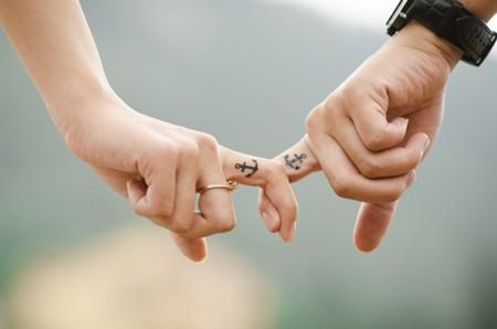 Hands 437968 960 720