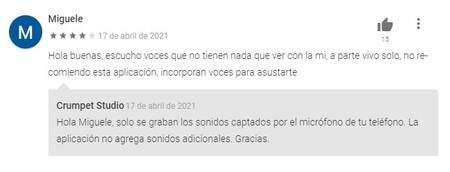 Miguele