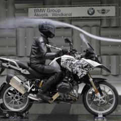Foto 111 de 142 de la galería bmw-r1200gs-2013-diseno en Motorpasion Moto