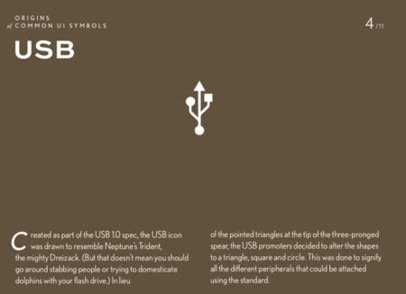 simbolos-ui-4.png