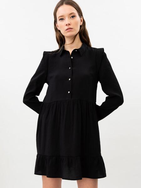 Vestidos De Lefties 12