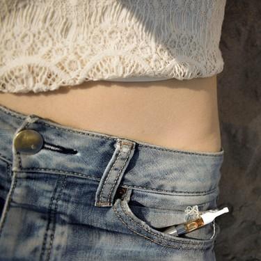 La mitad de los adolescentes vapean, según la última encuesta sobre adicciones en España, aunque el alcohol es su droga favorita