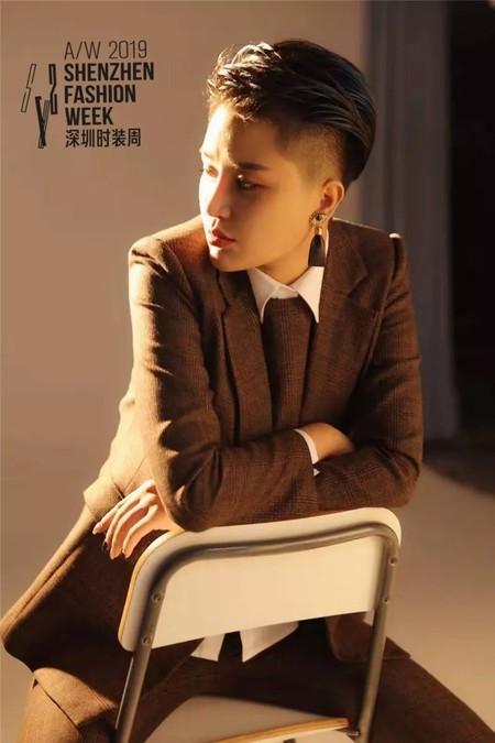 Loora Wang