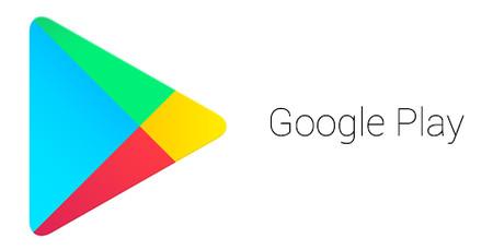 Google Play Store intensifica su seguridad para evitar fraudes y spam