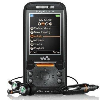 El DRM a por la telefonía móvil