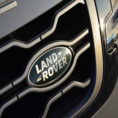 Foto 9 de 21 de la galería range-rover-evoque-2020-prueba en Motorpasión México