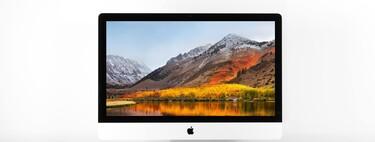 Aparecen dos nuevos iMac con Apple silicon en la beta de macOS Big Sur 11.3 que podrían estar cerca de su lanzamiento