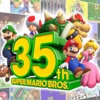 Super Mario 64, Sunshine y Galaxy llegarán a Nintendo Switch, tres joyas están de vuelta remasterizadas para celebrar 35 años de Mario