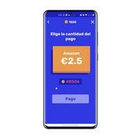 Cashyy es una app que te paga por jugar desde el móvil