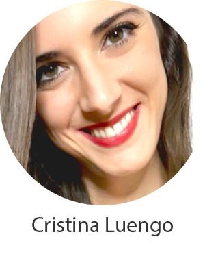 Cristina Luengo