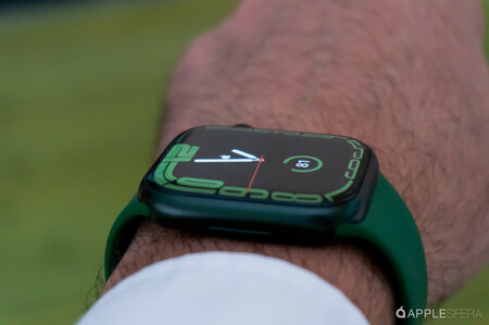 Apple Watch Series 7 Analisis Applesfera 22