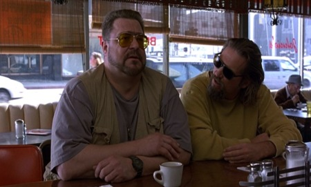 The-Big-Lebowski_KB_John-Goodman