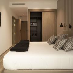 Foto 12 de 38 de la galería el-balandret-hotel-boutique en Trendencias Lifestyle