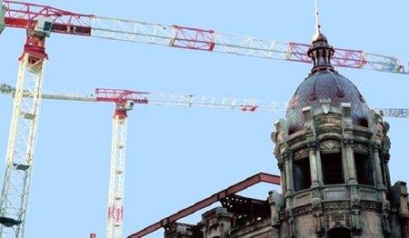 Una curiosa iniciativa del gobierno vasco para reflotar negocios que no están en crisis