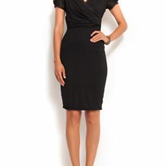 Foto 6 de 10 de la galería este-verano-luce-un-vestido-negro-en-tus-fiestas-mas-estilosas en Trendencias