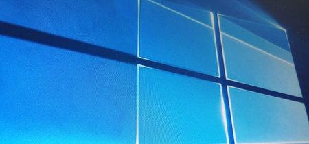 Cómo evitar que se inicien programas no deseados en Windows 10