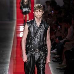 Foto 18 de 30 de la galería dsquared2-spring-summer-2020 en Trendencias Hombre