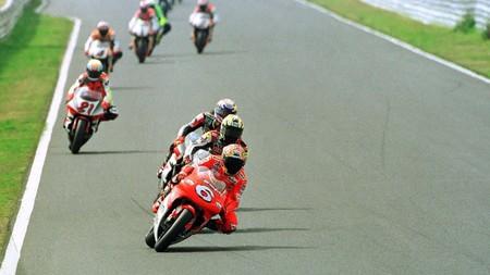 Biaggi Brno 2002