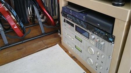 Propio Las Lack Crea Mesas De Rack Con Ikea Tu oexBWrdC