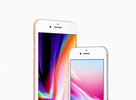 El código de iOS revela dos posibles iPhone de entrada: estas son las especificaciones (de años anteriores) que se esperan