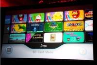Definitivamente no habrá disco duro para la Wii
