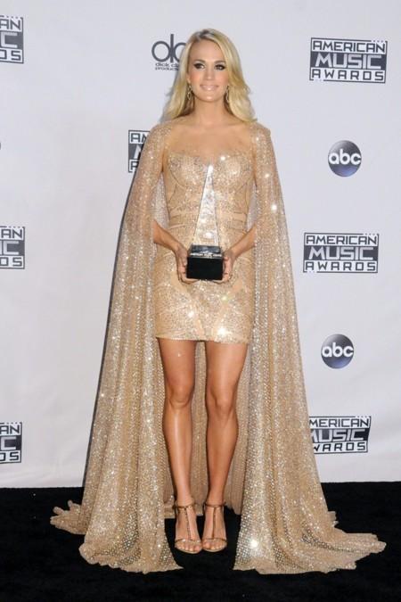 American Music Awards 2