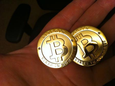 ¿Está preparado tu negocio para Bitcoin?